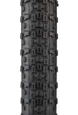 Maxxis Maxxis Rambler Tire - 700 x 38, Tubeless, Folding, Black, Dual, EXO