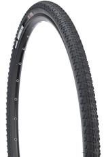 Maxxis Maxxis Rambler Tire - 700 x 40, Tubeless, Folding, Black, Dual, EXO