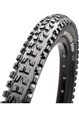 Maxxis Maxxis Minion DHF Tire - 29 x 2.5, Tubeless, Folding, Black 3C MaxxTerra, DD, Wide Trail