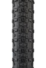 Maxxis Maxxis Rambler Tire - 700 x 45, Tubeless, Folding, Black, Dual, EXO