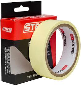 Stan's No Tubes Stan's NoTubes Rim Tape: 30mm x 10 yard roll