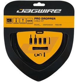 Jagwire Jagwire Pro Dropper Cable Kit