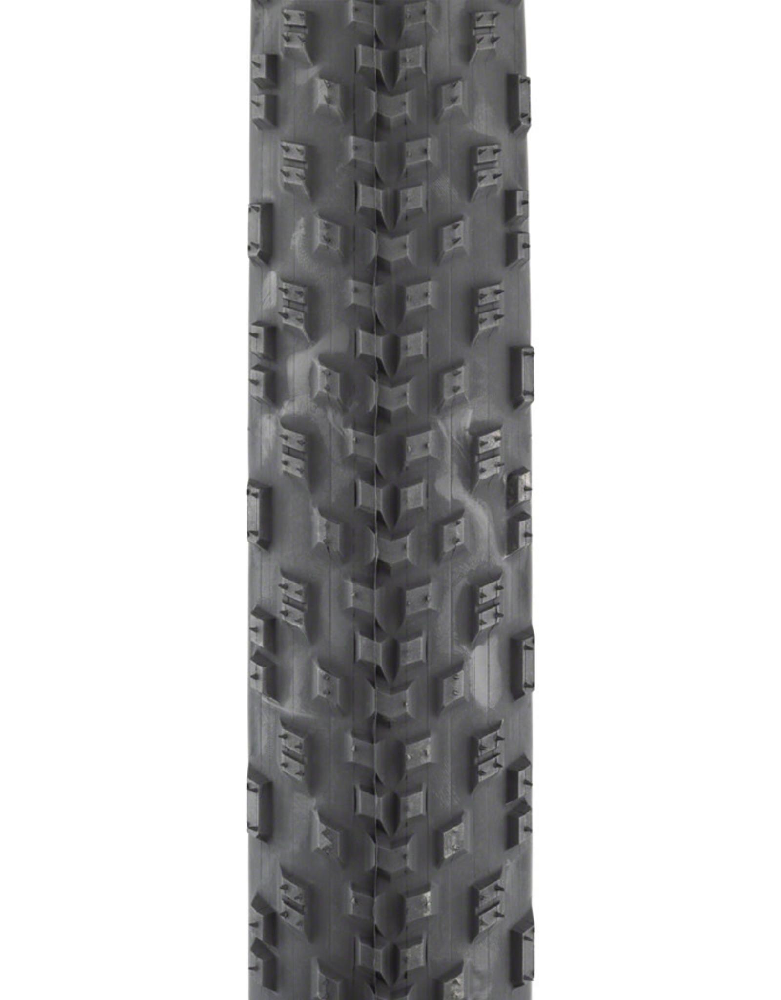 Teravail Teravail Rutland Tire - 27.5 x 2.1, Tubeless, Folding, Tan, Durable