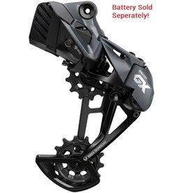 SRAM SRAM Rear Derailleur GX1 Eagle AXS 12 speed Lunar Max 52T (Battery Not Included)