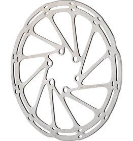 SRAM SRAM CenterLine Disc Brake Rotor 6-Bolt