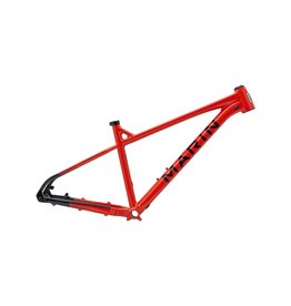 Marin Bikes 2022 Marin San Quentin 3 Frame Kit