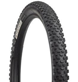 Teravail Teravail Honcho Tire - 29 x 2.6, Tubeless, Folding, Black, Light and Supple