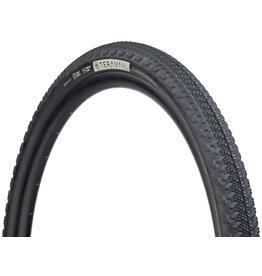 Teravail Teravail Cannonball Tire - 650b x 47, Tubeless, Folding, Black, Light and Supple