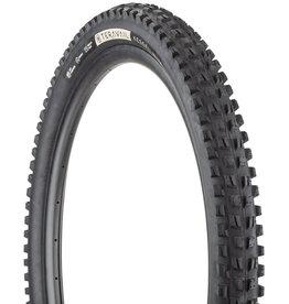 Teravail Teravail Kessel Tire - 29 x 2.6, Tubeless, Folding, Black, Durable