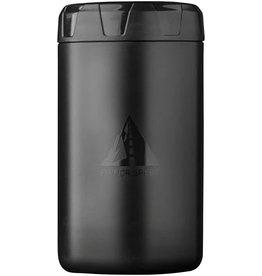Profile Design Profile Design Water Bottle Storage II Bottle Cage Storage - Small, Black