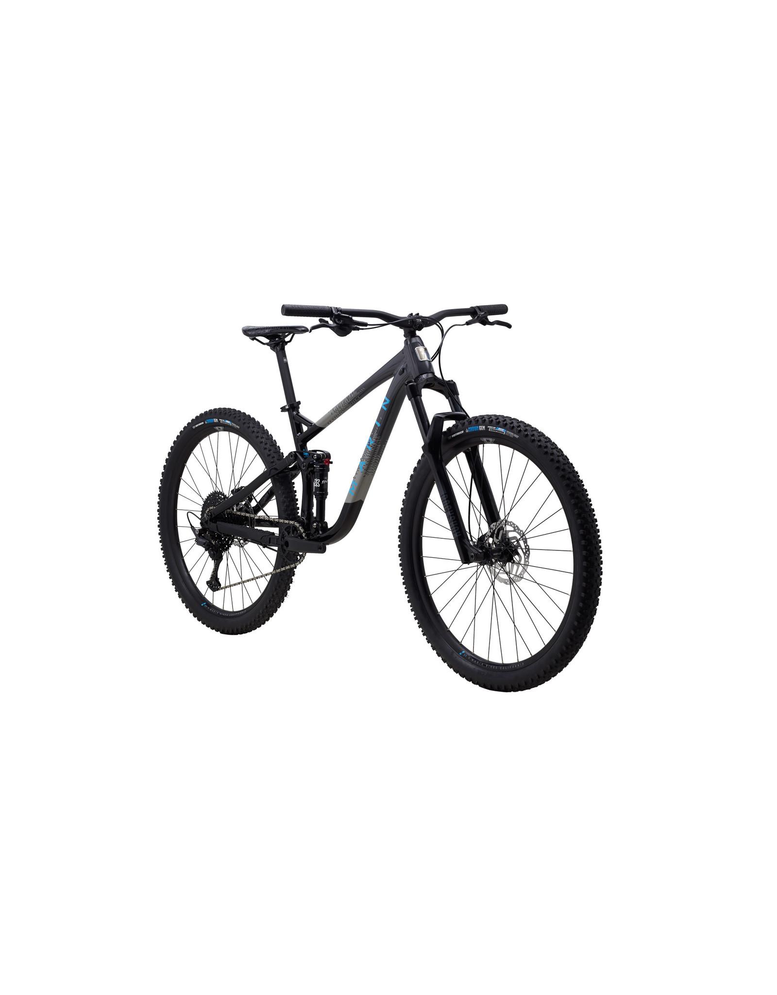 Marin Bikes 2022 Marin Rift Zone 29 1