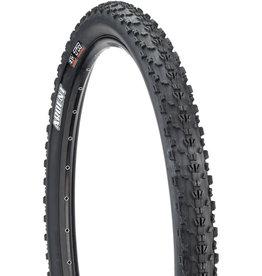 Maxxis Maxxis Ardent Tire - 26 x 2.4, Tubeless, Folding, Black, Dual, EXO