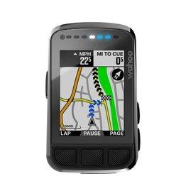 Wahoo Wahoo ELEMNT BOLT V2 GPS Cycling Computer