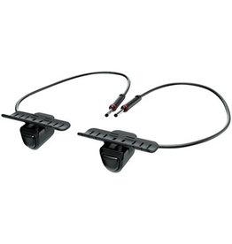 SRAM SRAM eTap MultiClics for AXS - 150mm
