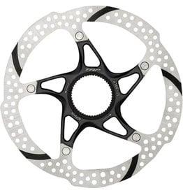 TRP TRP 25 Disc Brake Rotor, 1.8mm, Center Lock