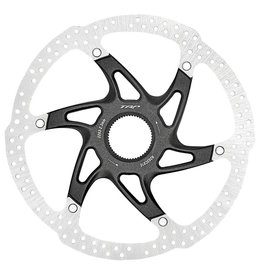 TRP TRP R1C Disc Rotor, Center Lock, 2.3mm Thick