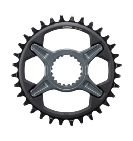 Shimano Shimano SLX SM-CRM75 32t 1x Chainring for M7100 and M7130 Cranks