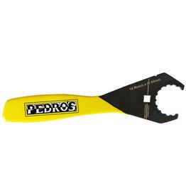 Pedro's Pedro's Bottom Bracket Wrench II, Shimano 16x44