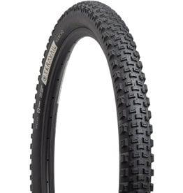 Teravail Teravail Honcho Tire - 27.5 x 2.4, Tubeless, Folding, Black, Durable
