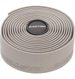Easton Easton EVA Foam Handlebar Tape - Gray