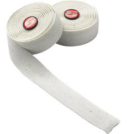 SRAM SRAM SuperCork Handlebar Tape - White