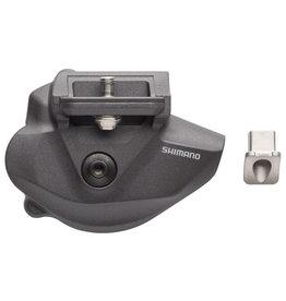 Shimano Shimano SL-M8100-I R.H. I-Spec EV Cover Unit