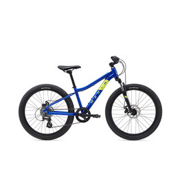 Marin Bikes 2021 Marin Bayview Trail 24