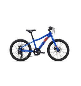 Marin Bikes 2021 Marin Hidden Canyon 20