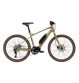 Marin Bikes 2022 Marin Sausalito E1
