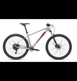 Marin Bikes 2022 Marin Bobcat Trail 4 Silver