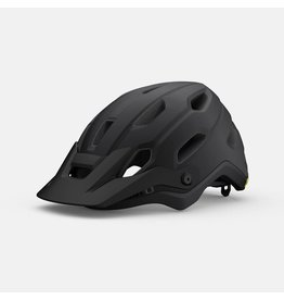 Giro Giro Source MIPS Black Fade