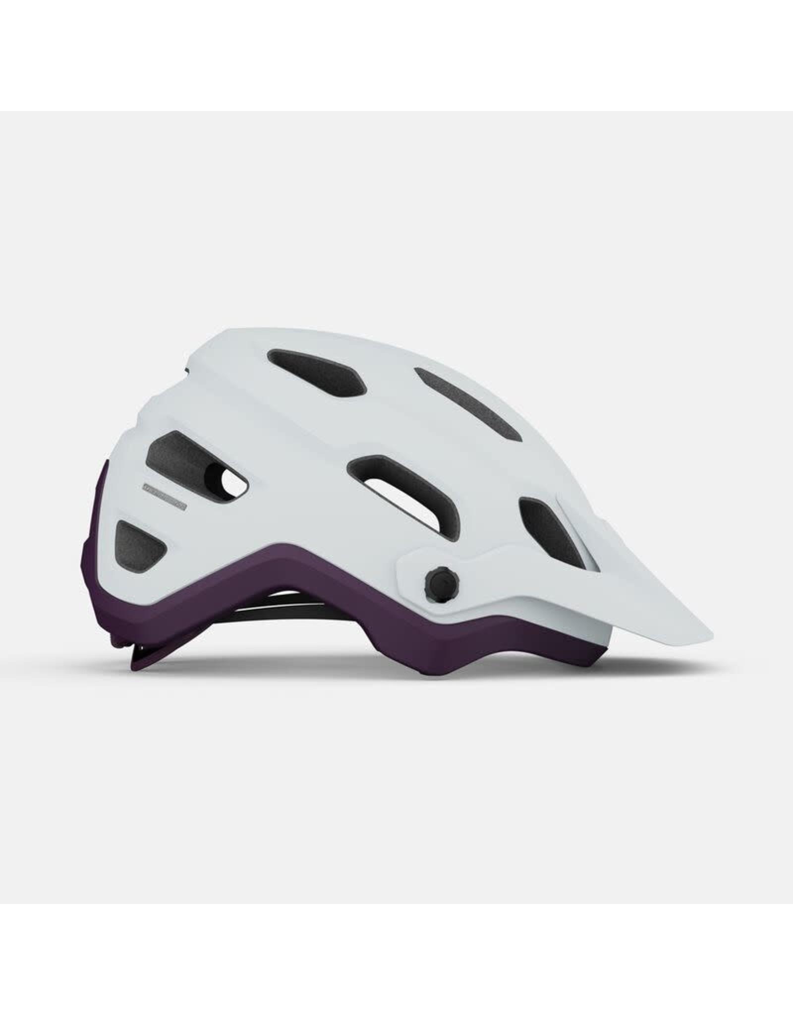 Giro Giro Women's Source MIPS Matte Chalk/Urchin