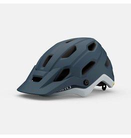 Giro Giro Source MIPS Matte Portaro Grey