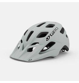 Giro Giro Fixture MIPS Helmet, Matte Grey, Universal Adult