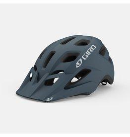 Giro Giro Fixture MIPS Helmet, Matte Portaro Grey, Universal Adult