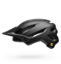 Bell Bell 4Forty MIPS Helmet, Matte Black / Gloss Black