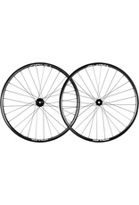 "ENVE Composites ENVE AM30 29"", 15 x110/148mm, Center-Lock, XD,  Foundation Wheelset - Black"
