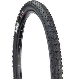 Maxxis Maxxis Aspen Tire - 29 x 2.4, Tubeless, Folding, Black, Dual, EXO, Wide Trail