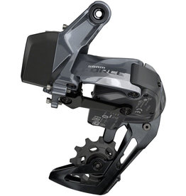 SRAM SRAM Force XPLR eTap AXS, Rear Derailleur, Speed: 12