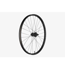 "Race Face RaceFace Turbine R, 29"", 12 x 148mm, 6-Bolt, Shimano Freehub, Rear Wheel"