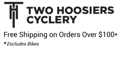 Two Hoosiers Cyclery, LLC