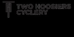 Two Hoosiers Cyclery