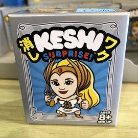 Super 7 Princess of Power: Keshi Surprise She-Ra Series 1