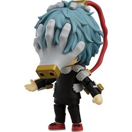 Good Smile Company My Hero Academia: Tomura Shigaraki Nendoroid Action Figure