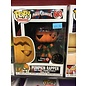 Funko Power Rangers: Pumpkin Rapper GameStop Exclusive 25 year Celebration Funko POP! #663