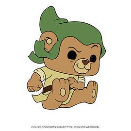 Funko Adventures of Gummi Bears: Gruffi Funko POP! #779