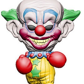 Funko Killer Klowns from Outer Space: Shorty Funko POP!