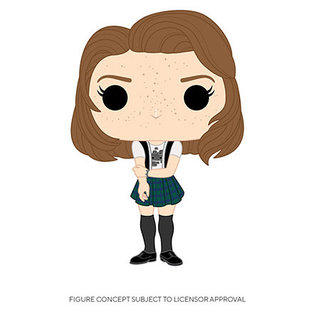 Funko The Craft: Sarah Funko POP! (PRE-ORDER)