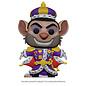 Funko Great Mouse Detective: Ratigan Funko POP! (PRE-ORDER)