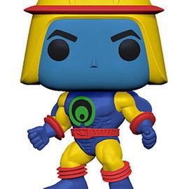 Funko MOTU: Sy Klone Funko POP!